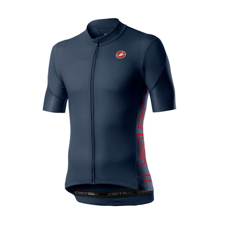 Textile de cyclisme