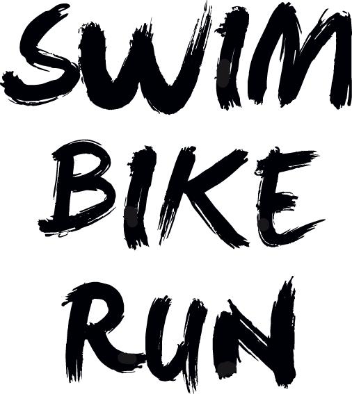 Triathlon-Store---FR-2016-vector.png