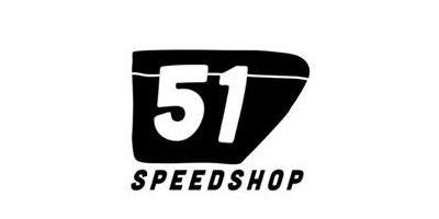 51-SPEEDSHOP