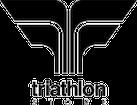 Triathlon Store