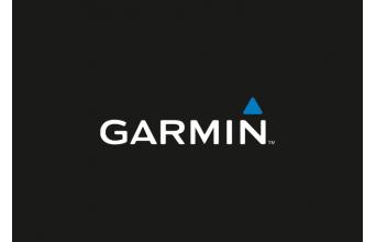 Lancement Garmin