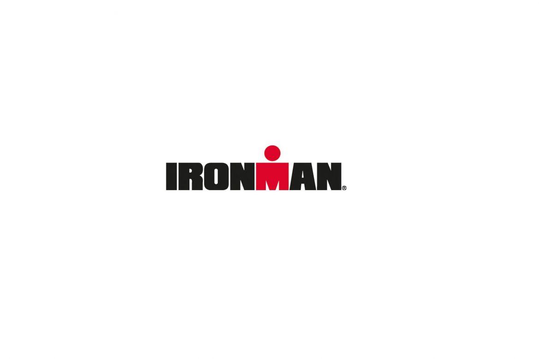 Ironman l'histoire